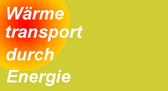 logo_waermetransport