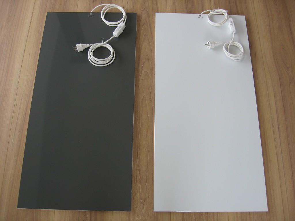PH 97 weiß und grau 1